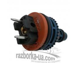 Форсунка инжектора топливная Bosch 0280150697 Skoda фото