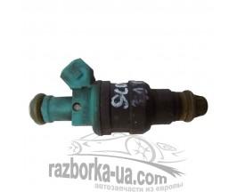 Форсунка инжектора топливная Bosch 0280150743 / 0 0280 150 743 / 88WFA1A Ford фото