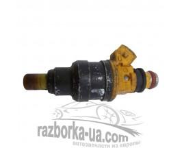 Форсунка топливная Bosch 0280150742 / 9250930003 / 3531024010 Hyundai фото