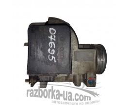 Расходомер воздуха Bosch 0280202083 BMW 3-5 серии фото, купить запчасти, разборка