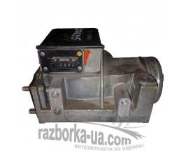 Расходомер воздуха Bosch 0 280 202 083 BMW фото, купить запчасти, разборка