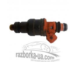 Форсунка топливная Bosch 0280150783, 0 280 150 783, 9250930021, 0K01113250, 0K9BJ13250 Kia, Honda фото