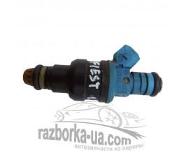 Форсунка инжектора топливная Bosch 0280150997 / 97BFBA Ford Fiesta фото