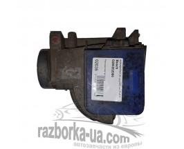 Расходомер воздуха Bosch 0280202086 Opel Kadett E фото, купить запчасти, разборка