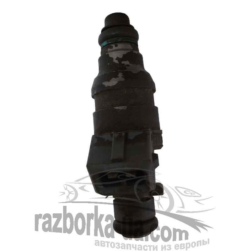 Форсунка инжектора топливная Bosch 0280155209 фото