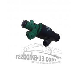 Форсунка топливная Bosch 0280150502, 0 280 150 502 Kia Sportage фото