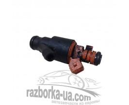 Форсунка инжектора топливная Bosch 0280150504 Kia Sportage фото