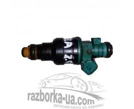 Форсунка инжектора топливная Bosch 0280150443 Fiat фото