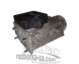 Расходомер воздуха Bosch 0280202134 BMW 3, 5 серии, Z3 фото, купить запчасти, разборка
