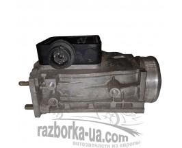 Расходомер воздуха Bosch 0280202134 BMW 3 серии, Z3 фото, купить запчасти, разборка