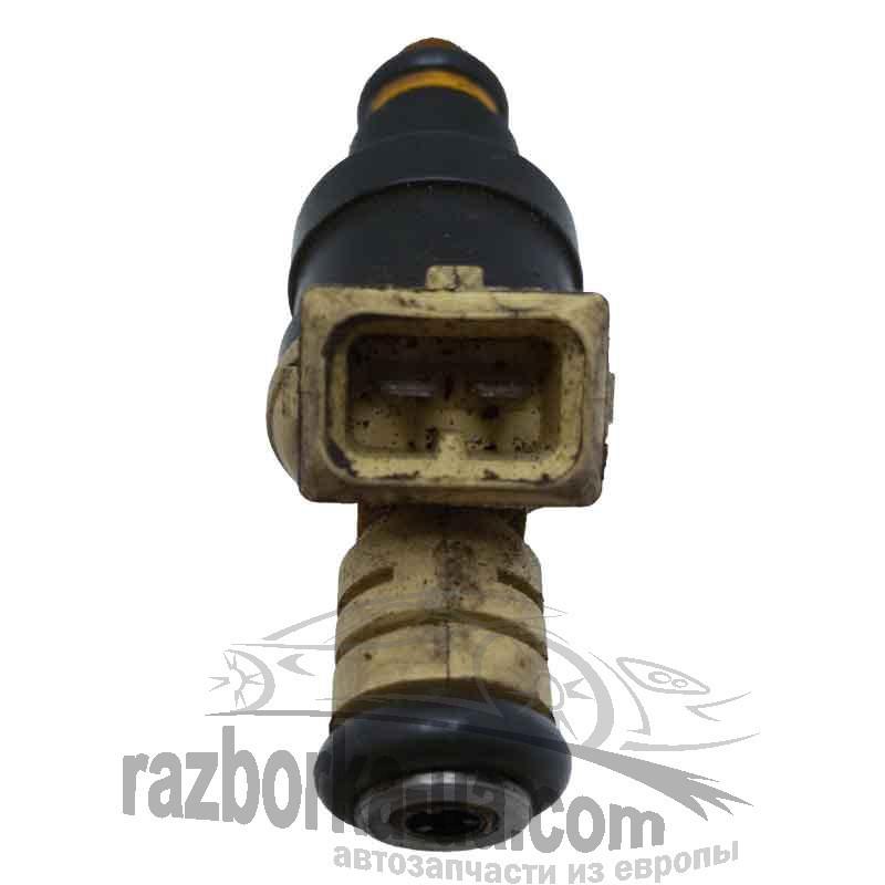 Форсунка топливная Bosch 0280150701 фото