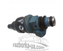 Форсунка топливная Bosch 9250930008, Hyundai 3531024570 фото