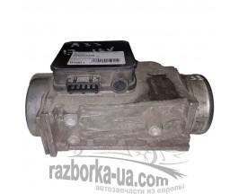 Расходомер воздуха Bosch 0 280 202 206 / 60537835 Alfa Romeo 33 фото, купить, разборка