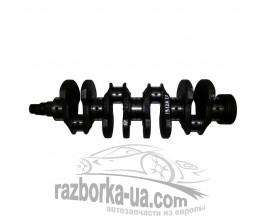 Коленвал Seat Ibiza 1.2 (1984-1993) фото