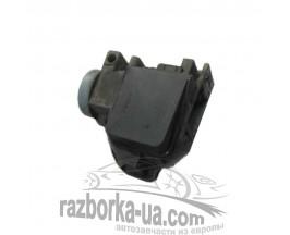 Расходомер воздуха Bosch 0280202063 / 85GB12B529BA Ford Granada, Scorpio, Sierra, Transit фото