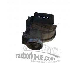 0280202063 / 85GB12B529BA Расходомер воздуха Bosch 0 280 202 063 / 85GB 12B529 BA Ford фото