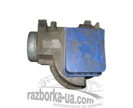 Расходомер воздуха Bosch 0280202076 / 90008806 Opel Ascona, Kadett фото, купить запчасти, разборка
