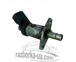 Пусковой топливный клапан Bosch 0280170432 Audi, Bentley, Saab фото, купить запчасти, разборка