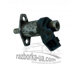 Клапанная форсунка пусковая впрыска топлива Bosch 0 280 170 432 Audi фото, купить запчасти