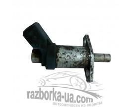 Клапанная форсунка бензиновая Bosch 0280170432 Audi, Saab фото, купить запчасти, разборка