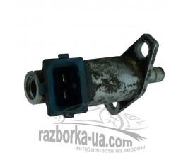 Клапан топливный пусковой бу Bosch 0280170432 Audi, фото, купить запчасти, разборка