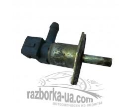 Пусковой топливный клапан Bosch  0280170032 BMW, Lancia фото, купить запчасти, разборка