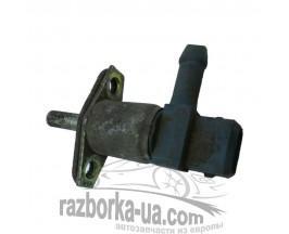 Пусковой топливный клапан Bosch  0 280 170 032 BMW, Lancia фото, купить запчасти, разборка