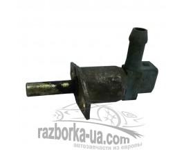 Пусковой топливный клапан Bosch 0280170043 / 13641285087 BMW фото, купить запчасти, разборка