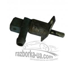 Пусковой топливный клапан Bosch 0 280 170 043 BMW фото, купить запчасти, разборка