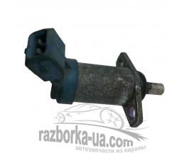 Пусковой топливный клапан Bosch 0280170400 Audi, Peugeot, Renault, Volvo, VW фото, купить запчасти, разборка