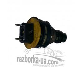 Форсунка инжектора топливная Bosch 0280150673 Audi 100 фото