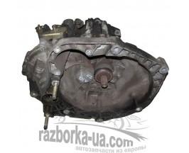 Коробка переключения передач механическая Alfa Romeo 156 2.0 16V (1997-2007) фото
