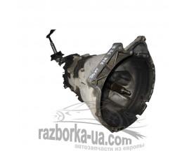 Коробка переключения передач механическая BMW 316 М43 E36 (1990-2000) КПП 0157855 / AKU фото