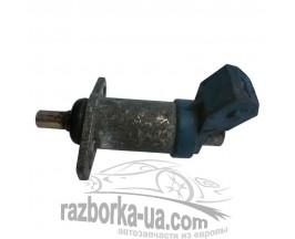 Клапанная форсунка впрыска топлива Bosch 0 280 170 400 фото, купить запчасти, разборка