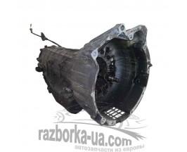 Коробка переключения передач механическая BMW 520 M20 E34 (1988-1997) КПП 1232544 / 1043010656 фото