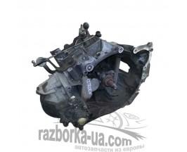 Коробка переключения передач механическая Citroen Berlingo 1.9D (1997-2001) КПП 13DS2 фото