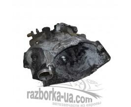 Коробка переключения передач механическая Fiat Fiorino 1.4 (1988-2000) фото
