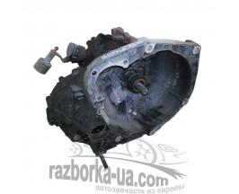 Коробка переключения передач механическая Fiat Multipla 1.9 JTD (1999-2010) фото