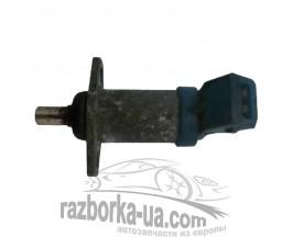 Клапан топливный пусковой бу Bosch 0280170400 Audi, Peugeot, Renault, Volvo, VW фото, купить запчасти, разборка