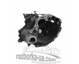 Коробка переключения передач механическая Fiat Panda 1.0 КПП фото