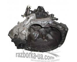 Коробка переключения передач механическая Fiat Punto (1993-1999) фото