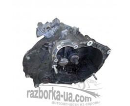 Коробка переключения передач механическая Fiat Stilo 1.9 JTD (2001-2006) 192A1000 фото