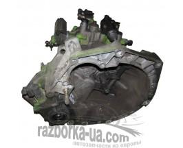 Коробка переключения передач механическая Fiat Punto (1999-2003) фото