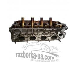 Головка блока цилиндров двигателя Mitsubishi Carisma 1.6 16V (1995-2004) 4G92 фото