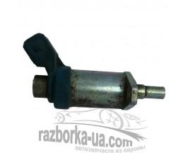 Пусковой топливный клапан Bosch 0280170401 Audi, Ford, Peugeot, Renault, SAAB, VW фото, купить запчасти, разборка
