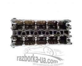 Головка блока цилиндров двигателя Mitsubishi Carisma 1.8 GDI (1995-2004) 4G93 фото