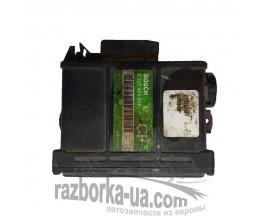 Bosch 0227400037 купить блок управления зажиганием Opel 1.8
