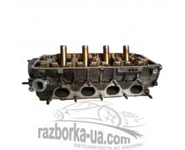 Головка блока цилиндров двигателя Mitsubishi Lancer 1.6 (1991-1995) фото