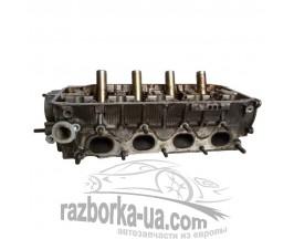 Головка блока цилиндров двигателя Mitsubishi Colt CA 1.6 16V (1991-1996) 4G92 фото