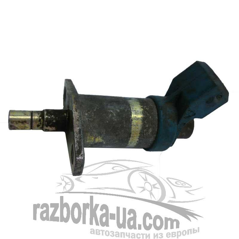 Пусковой топливный клапан Bosch 0280170402 Ford, Peugeot, Seat, VW фото, купить запчасти, разборка